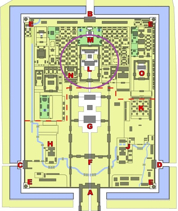 Forbidden_city_map_wp_1.jpg