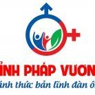 dinhphapvuong